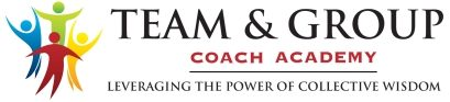 Team & Group Coaching Academy